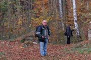 fot. Wacław Padowski